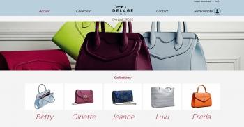 Boutique Delage