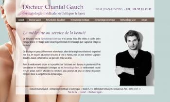 Docteur Gauch