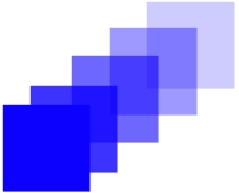 Opacité en CSS