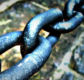 Outils pour crypter en MD5 / SHA1 / htaccess / htpassword