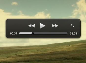 Vidéo et Audio en HTML5